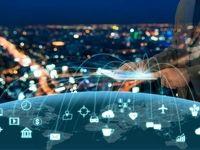 تحول زیستی بشر با اینترنت اشیاء!