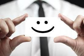 چگونه مثبتاندیش باشیم؟