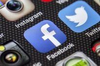 فیلیپین پایتخت شبکههای اجتماعی جهان