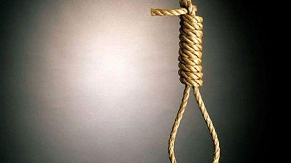 «روباه کثیف» اعدام شد