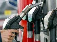 میزان گوگرد در بنزین تابستان۹۶ غیراستاندارد نبود