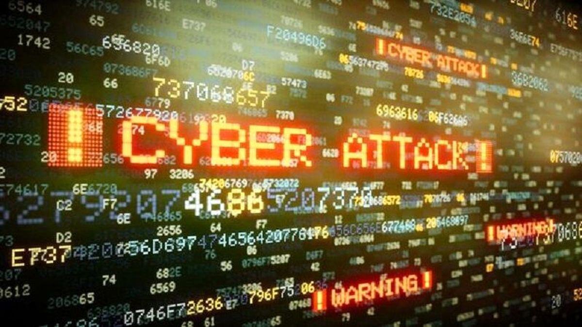 ترمیم بیش از ۲۰۰ضعف امنیتی محصولات فناوری