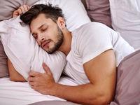چطور خواب خوب و کافی داشته باشیم؟