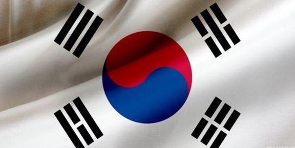 تاثیر شیوع کرونا در مبادلات تجاری کره جنوبی