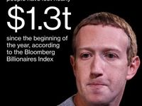 میلیاردرهای جهان چقدر پول از دست دادند؟/ کرونا، ثروتمندان آمریکایی را هم از بین برد!