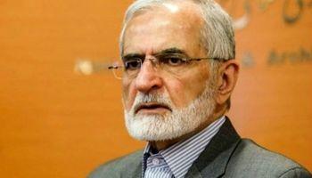 ماجرای قاب عکس سردار سلیمانی در اتاق وزیر جنگ آمریکا