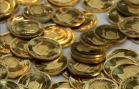 دلیل واگرایی سکه نقدی و آتی/ اثری که کاهش ضریب اهرمی بر معاملات گذاشت