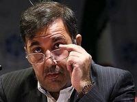 عضو کمیسیون عمران مجلس: استعفای آخوندی شایعه است