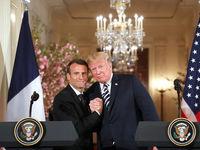آمریکا و اروپا از انتخابات ایران میترسند