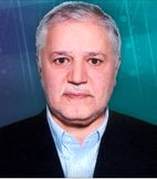 سید محمد علی سید ابریشمی