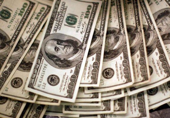 دلار آرام میگیرد؟
