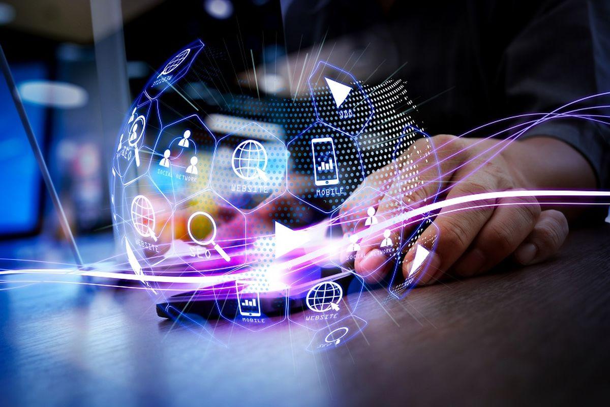 چگونه در دنیای دیجیتال دیده شویم؟