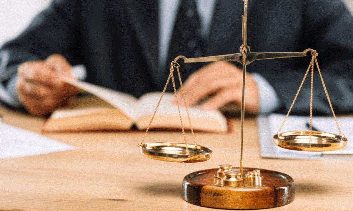 ضرورت استفاده از خدمات حقوقی در زندگی روزمره