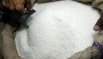 سیاست گذاری نادرست در بازار شکر