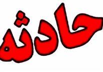 ۳کشته در تصادف پژو پارس با یک موتور سیکلت در بوشهر