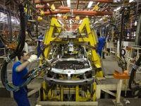 پرداخت وام خودروسازان در نیمه دوم بهمن/ اختصاص بخش عمده تسهیلات به قطعهسازان