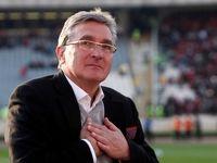 برانکو: باشگاه پرسپولیس از هر عضوی مهمتر است