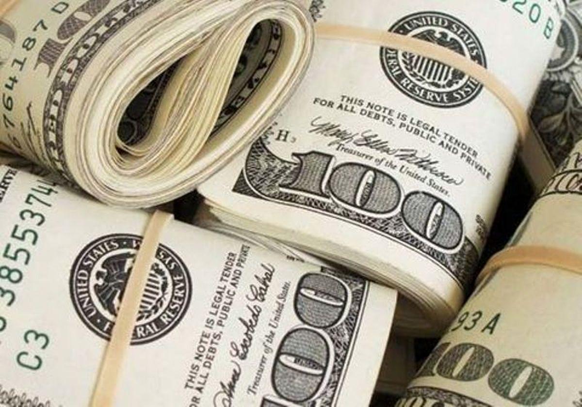 رحمانی: فاصله قیمت ارز در نیما و بازار ثانویه کم میشود