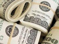 قیمت دلار در صرافی ملی ۱۳۲۵۰تومان شد