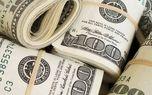 نرخ ارز در بودجه سال آینده ۵۸۰۰ تومان است