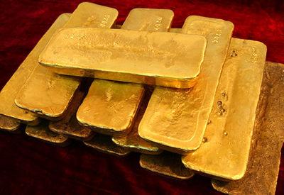 واردات ارز و طلا به کشور مجاز شد