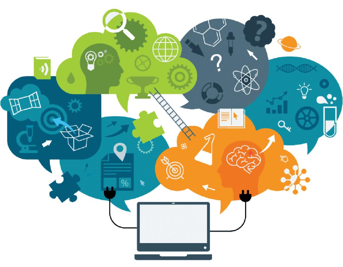 جای خالی اقتصاد دیجیتال در نخستین مناظره