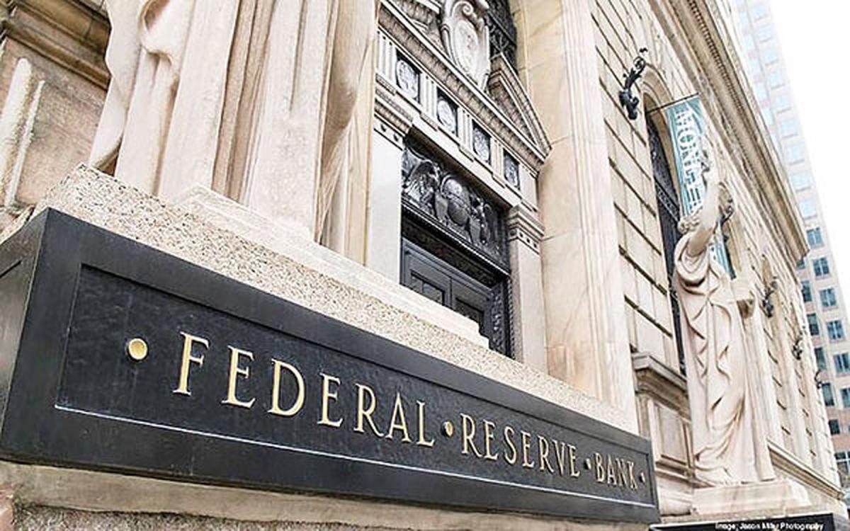 فدرال رزرو بازارها را غافلگیر میکند؟