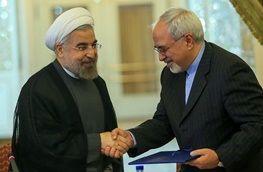 برجام چگونه اقتصاد ایران را از بنبست خارج کرد؟