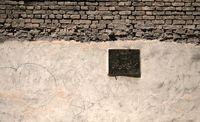 قبرهایی که بار تاریخ را به دوش میکشند +عکس