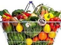 نقش سبزی و میوه در کاهش ابتلا به سرطان ریه