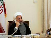 منافع تهران در برجام باید دقیق تضمین شود/ اروپا در فرصت محدود چگونگی تضمین حفظ منافع ایران در برجام را مشخص کند