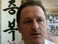 بازداشت دومین تبعه کانادایی در چین +عکس