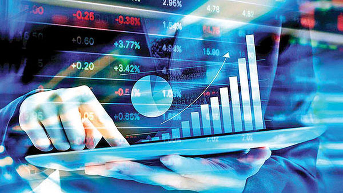 سیگنال بودجه ۱۴۰۰ برای بازار سرمایه؟