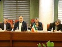 ششمین دور کمیسیون مشترک ایران و غنا در آکرا برگزار میشود