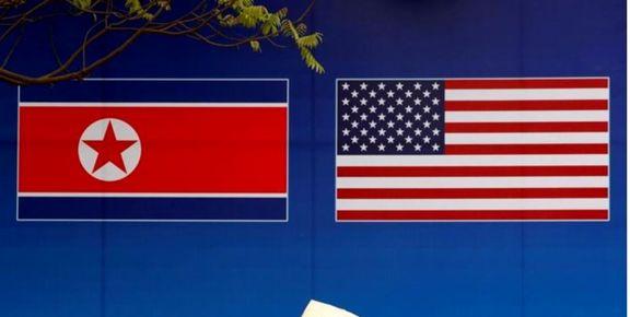 گفتوگوهای آمریکا و کره شمالی از سر گرفته میشود