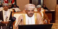 اعلام آمادگی عمان برای وساطت بین ایران و آمریکا