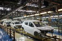 هشدار به توقف دست کم ۲ماهه قطعهسازی و بیکاری ۵۵۰هزار نفر