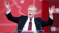 پنتاگون گزینه نظامی علیه ایران ارائه دهد