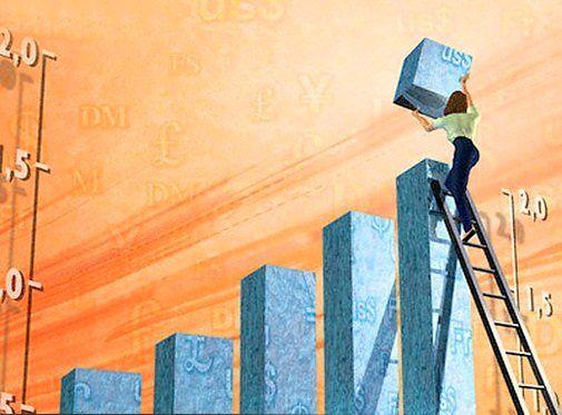 چرا رشد اقتصادی ۴ درصد برای مردم ملموس نیست؟