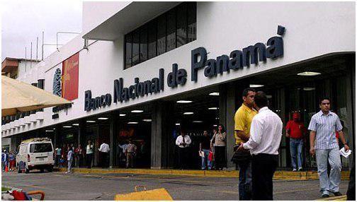آیا کشور پاناما پناهگاه فرار مالیاتی است؟