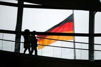 آلمان صدور ویزا را محدود کرد