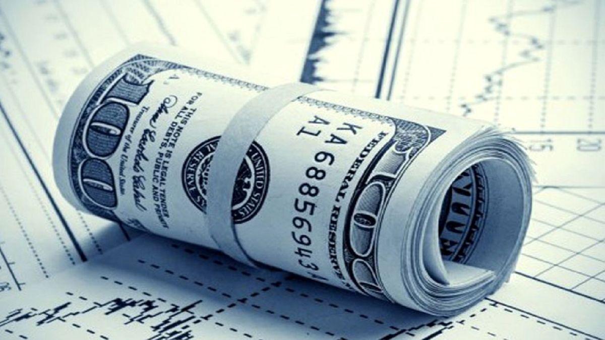 عرضه ۱۷۳ میلیون دلار در سامانه نیما
