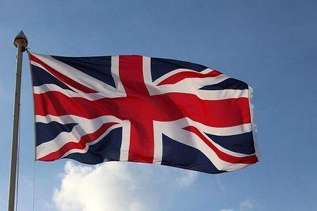 لندن: برنامهای برای انتقال سفارت به قدس نداریم