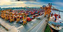 رشد ۶۳درصدی صادرات به اوراسیا