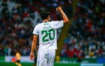 ارزش گرانترین فوتبالیست ایرانی چقدر است؟ +عکس