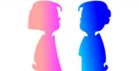 دردسرهای یک دوجنسیتی ۱۹ ساله