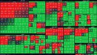 نمای پایانی بازار امروز/ حقیقیها به بورس امروز روی خوش نشان دادند