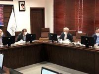 بررسی ضوابط مالی بخشنامه بودجه۱۴۰۰
