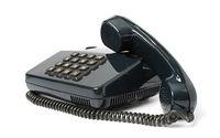 تصویب دریافت حق اشتراک از مشترکین تلفن ثابت