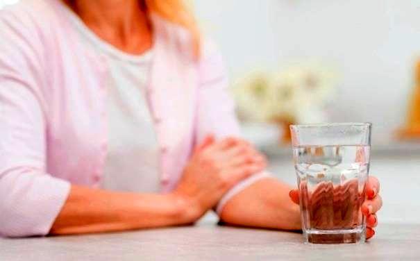 مضرات تصفیه آب خانگی
